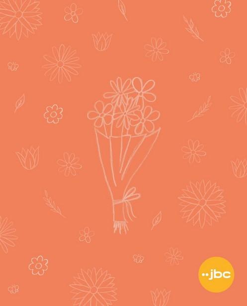 Digitale JBC-cadeaubon - prints - JBC
