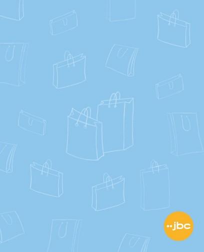 Algemene digitale JBC-cadeaubon