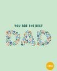 Bon cadeau numérique - Fête des pères - JBC
