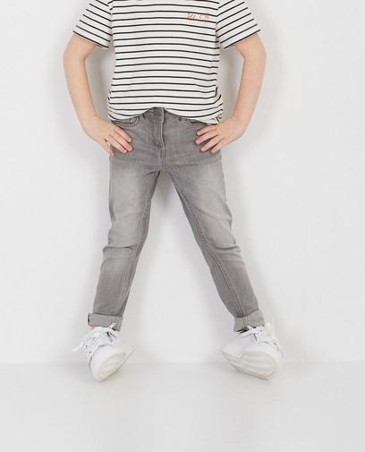 Skinny jeans MARIE