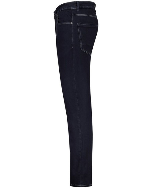 Jeans - Fitted straight jeans