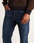 Jeans - Jeans slim Smith