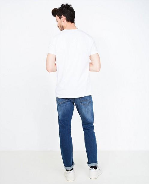 Jeans - Regular jeans RYAN