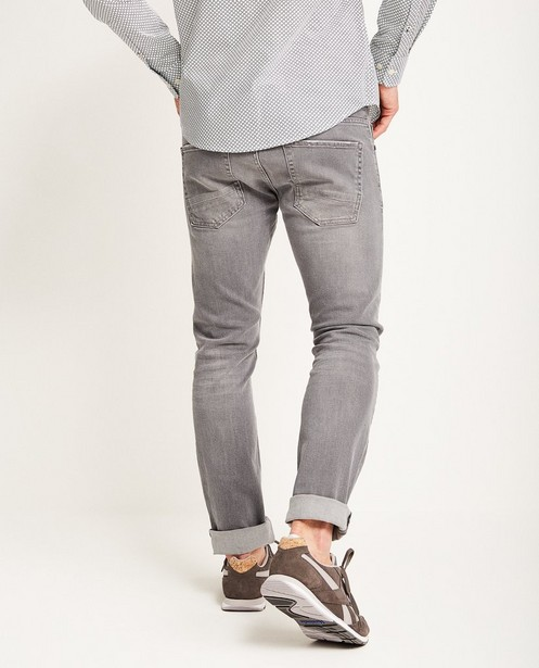 Jeans - Slim fit jeans