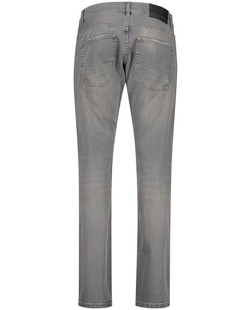 Jeans - Slim fit jeans