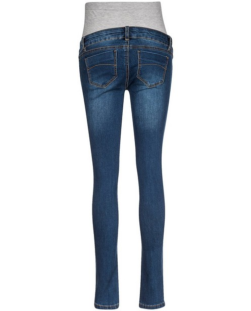 Jeans - Jeansbroek Mammalicious