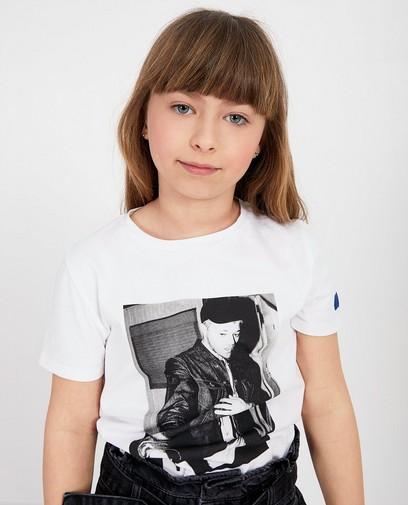 T-shirt Gers Pardoel!
