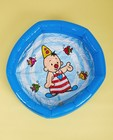 Piscine gonflable bleu Bumba - imprimé de Bumba - Bumba