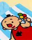Gadgets - Poncho Bumba