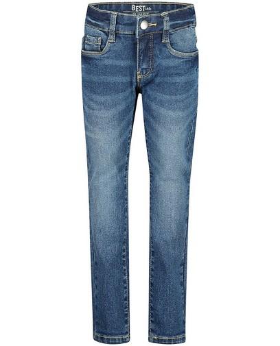 Jeans slim Simon BESTies, 2-7 ans