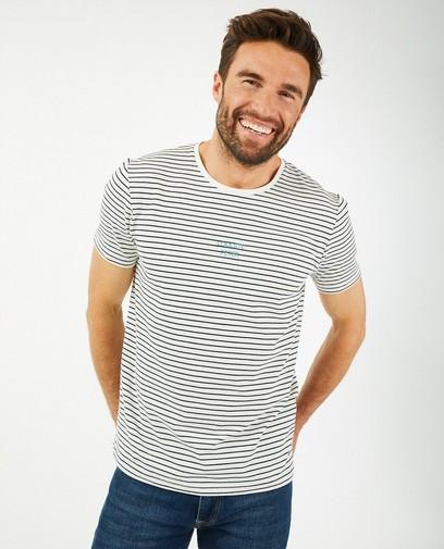 t-shirt studio unique