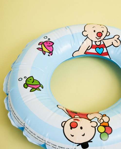 Gadgets - Zwemband Bumba
