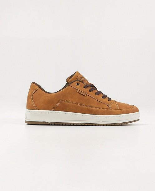 Bruine schoenen, maat 40-46 - urban ltd - Sprox