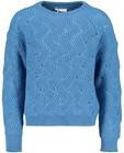 Truien - Duurzame trui I AM