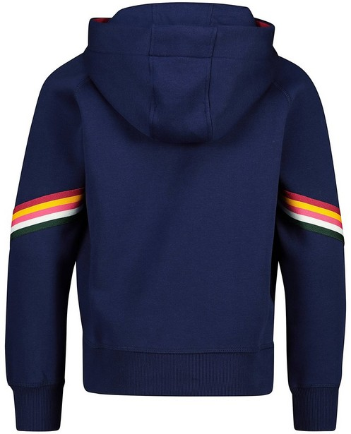 Sweats - Blauwe hoodie O'Neill