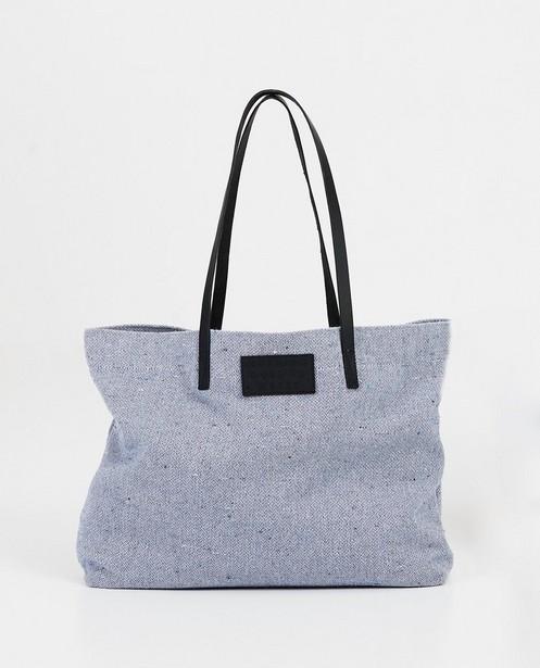Sacs - Sac shopping durable