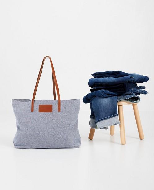 Handtassen - Duurzame shoppingtas