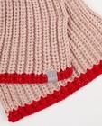 Breigoed - Reflecterende sjaal Flashion Designers