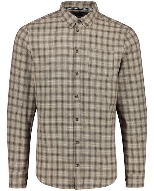 Hemden -