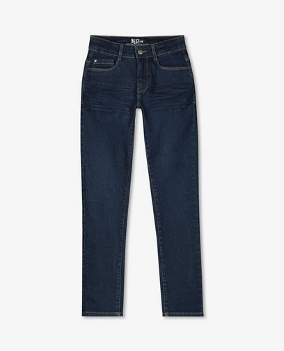 Jeans slim Simon BESTies, 7-14 ans