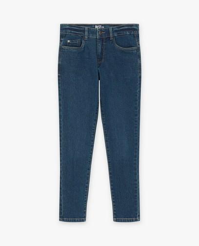 Slim jeans Simon BESTies, 7-14 jaar