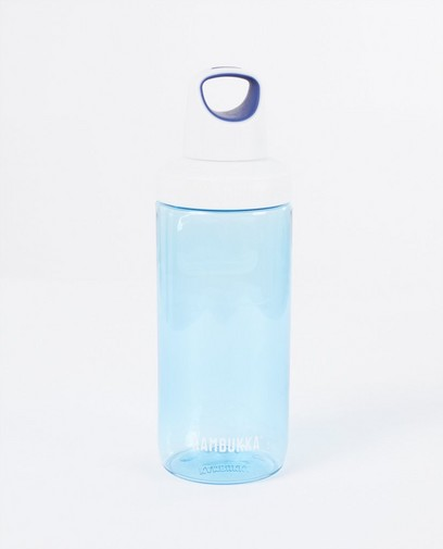 Drinkbeker 500 ml - Kambukka