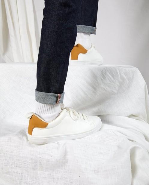 Jeans slim bleu Simon Communion - stretch - Kidz Nation