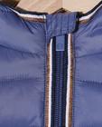 Zomerjassen - 100% gerecycleerde jas