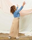 Blazers - Veste courte en jeans Communion