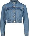 Blazers - Cropped jeans jasje Communie