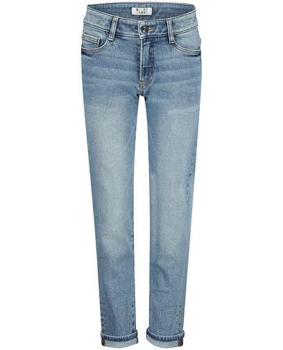 Jeans met losse fit Felix, 7-14 jaar