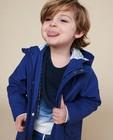 Trench-coats - Imperméable bleu