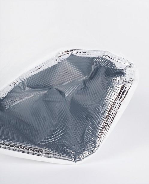 Gadgets - Lunchzakje MailBox