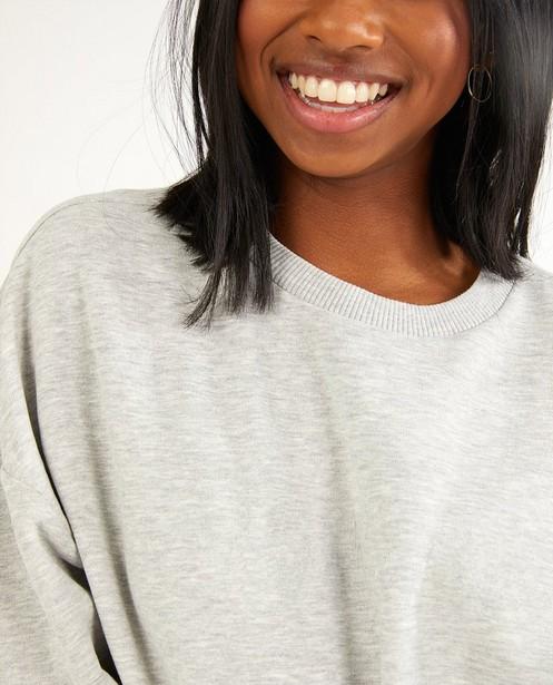 Sweats - Kerstsweater tieners, Studio Unique