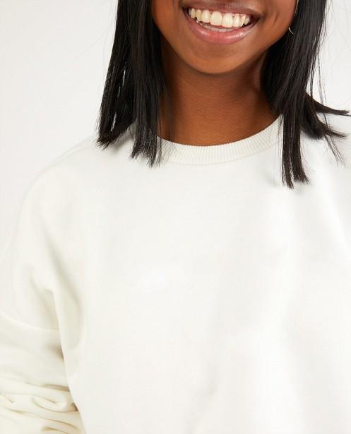 Sweaters - Kerstsweater tieners, Studio Unique