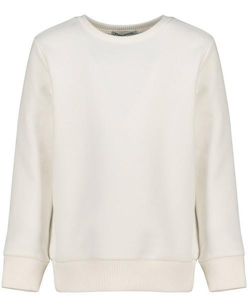 Sweaters - Kerstsweater dames, Studio Unique