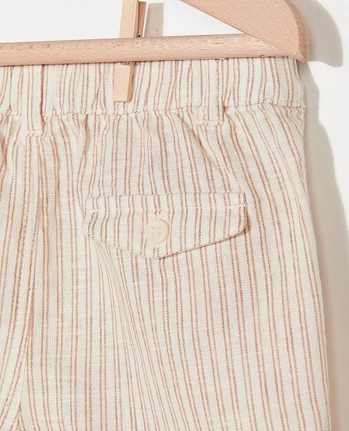 Shorts -
