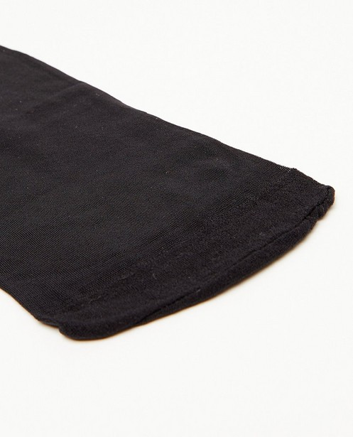 Chaussettes - panty