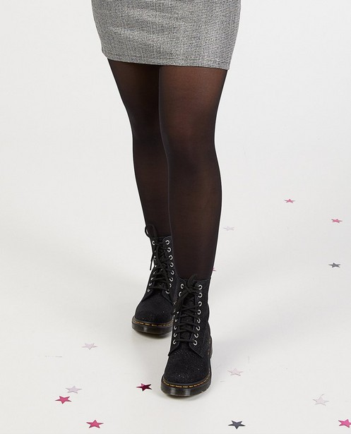 mi-bas, Steffi Mercie - 40 den - JBC