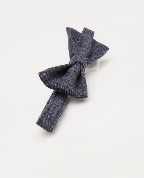 Cravates -