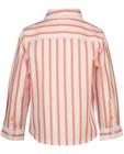 Chemises - Chemise à rayures Hampton Bays