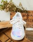 Schoenen - Mermaid sneakers, maat 30-38