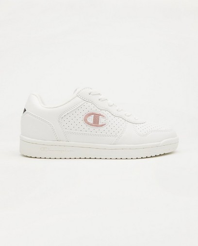Witte Champion sneakers, maat 33-38