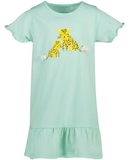 Pyjamas -