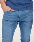 Jeans - Lichtblauwe skinny Jimmy