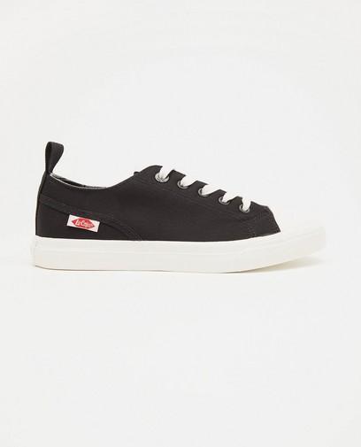 Zwarte sneakers Lee Cooper, maat 33-38