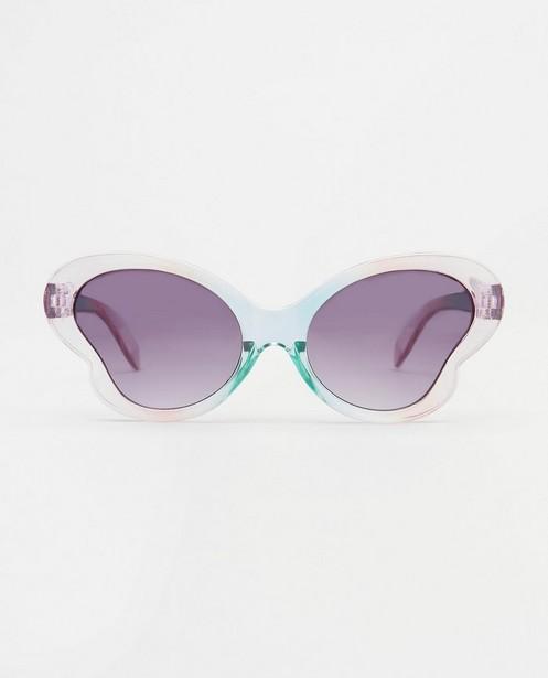 Zonnebrillen - Vlinderzonnebril voor baby's