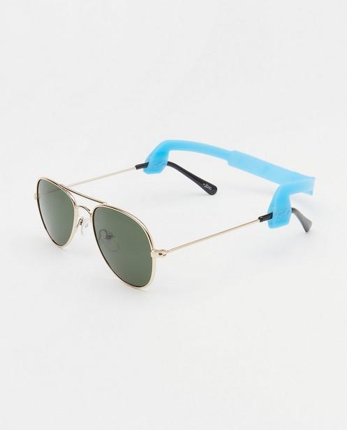 Zonnebrillen - Pilotenzonnebril voor baby's