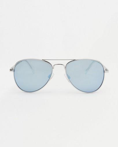 Piloten zonnebril, 7-14 jaar