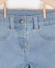 Shorts - Short court bleu